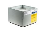 Product image for 250-CF Replacement filter HEPA/Chemical