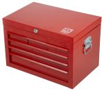 Product image for 6 Drawer Tool Chest