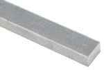 Product image for 316 stainless steel key, 14x9mm