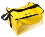 Product image for 50 litre oil spill kit in holdall