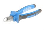 Product image for Side Cutter 140 mm