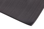 Product image for Workbench rubber mat, 668x515mm