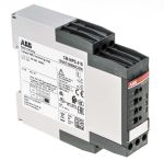 Product image for CM-MPS.41S Three Phase Monitoring Relay