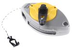 Product image for 30M FATMAX CHALK LINE