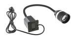Product image for LED Work Light,100V-240V,3W UK plug