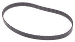 Product image for MXL Rubber Timing Belt W1/4, L 10.40 in.