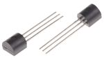 Product image for Voltage Reference Precision 6.9V TO92