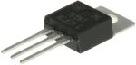 Product image for Voltage Regulator 12V 1A Protected TO220