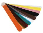 Product image for Plastic Feeler Gauge Set 5 inch Blades