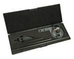 Product image for Universal Precision Protractor