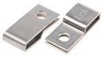 Product image for SSPC4 Stainless Steel Cable Tie P-Mount