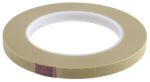 Product image for Fine line tape 218 9,5mmx55m