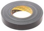Product image for Polyethylene packing tape 389 25mmx50m