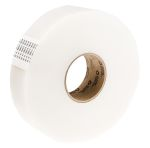 Product image for Extreme sealing tape 4412N 50mmx16,5m