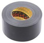 Product image for Polyethylene packing tape 389 75mmx50m