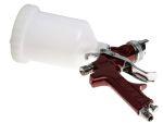 Product image for 0.6 litre Gravity HVLP spray gun