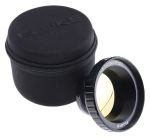 Product image for Telephoto Lens For Ti200-Ti300-Ti400