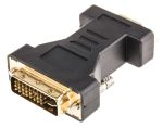 Product image for DVI - VGA Adapter DVI M - HD15 F