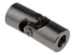 Product image for 02G 1plain bearing universal joint,8mmID