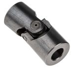 Product image for 04G 1plain bearing universal joint12mmID