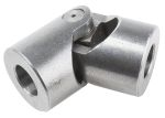 Product image for 3G 1plain bearing universal joint,20mmID