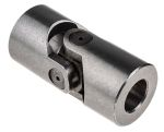 Product image for 1G 1plain bearing universal joint,16mmID