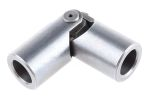 Product image for 03GB 1plain bearing universal joint,10mm