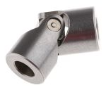 Product image for 1 needle roller universal joint,16mm ID