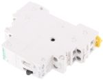 Product image for Acti9 iTL Impulse Relay 16A 2NO 24Vac