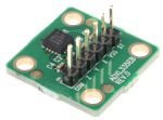 Product image for Evaluation Board 3-Axis Accelerometer