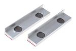 Product image for Magnetic Fastening Fibre Jaws