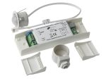 Product image for Minature PIR Direct Dim 1-10V analogue