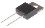 Product image for PWR220T Thick film Resistor 0R1 35W 1%