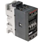Product image for 3 Pole 65A 100-250V 50/60HZ-DC Contactor