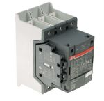 Product image for 3 Pole 116A 100-250V50/60HZ-DC Contactor