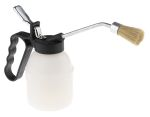 Product image for 300cc Brush Oiler