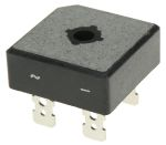 Product image for Rectifier, Fairchild, GBPC3510