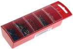 Product image for Ferrule  AI SORTI BOX RD, 400 pieces