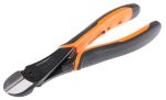 Product image for 180mm Heavy Duty Side Cutter