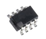 Product image for Digital Potentiometer 64POS 10KOhm