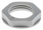 Product image for SKINTOP GMP-GL-M Gland 16x1.5 Light Grey