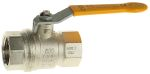 Product image for Ball Valve 1in. BSPT