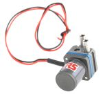 Product image for M100S MicroPump Waterproof