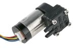 Product image for D220BL MicroPump, Brushless, w/ driver
