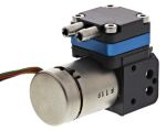 Product image for D250BL MicroPump, Brushless, w/ driver