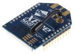 Product image for Digi International XB2B-WFWT-001 3.14 → 3.46V dc WiFi Module, 802.11b/g/n SPI, UART