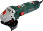 Product image for Angle Grinder
