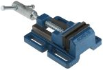 Product image for Drill Press Vice 80mm
