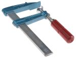 Product image for Sliding Clamp Light 150mm