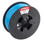 Product image for RS Blue PLA 1.75mm Filament 1kg